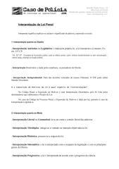 Apostila Penal - 02.pdf