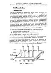 design of raft foundation.pdf