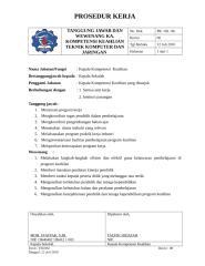 6.TANGGUNG JAWAB WEWENANG KAPROGLI.doc
