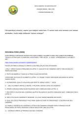3d42801e_ROTEIRO_SEMANAL_DIA_29.docx