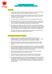 New Kmart APP QA Procedure_V2.doc