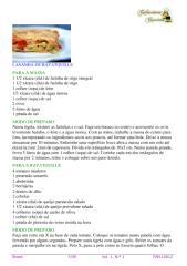 709110012 - lasanha de ratatouille.pdf