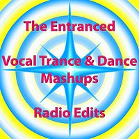 The Entranced - When I Get My Beat vs. Live Your Dream (feat. Karin).mp3