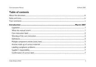 Care_instructions_manual.pdf