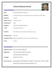 Copy of MOSTAFA2.doc