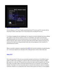 Best IPTV subscription services.docx