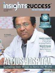 The 10 Best Super Specialty Hospitals.pdf