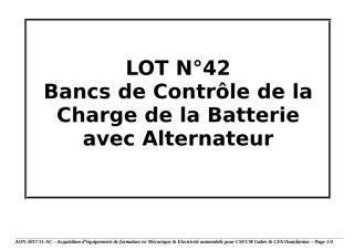 Lot 42.doc