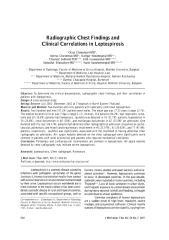 Vol90_No.5_918_7959.pdf