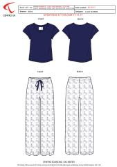 PENNEYS CP108 PJ TECH PACK 100 COTTON - LEAFY BAROQUE UPDATED 17.11.17.pdf