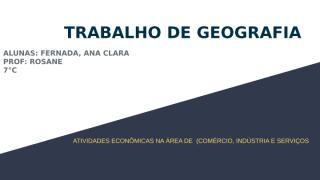 TRABALHO DE GEOGRAFIA.pptx