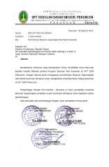 Proposal kesenian 100jt (dinas).doc