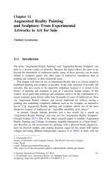 10.1007-978-3-319-69932-5_11.pdf