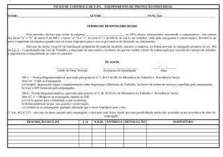 FICHA DE CONTROLE DE EPI.doc