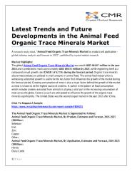 ANIMAL FEED MARKET.pdf