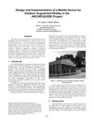 p161-gleue.pdf