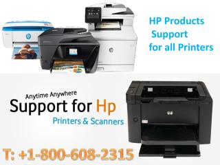 Error Help Solve Problem HP Printer Customer Service Number 1800-608-2315.pdf