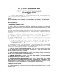 ATA DA CÚPULA DE DISCUSSÃO 2013.doc