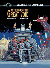 Valerian and Laureline 019 - At the Edge of the Great Void (2017) GetComics.INFO.cbr