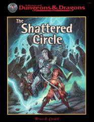 TSR 11325 The Shattered Circle.pdf
