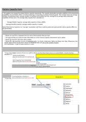 Copy of Factory Capacity Assessment Form.xlsx