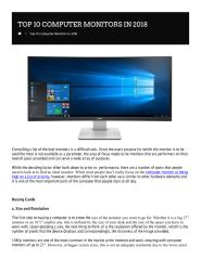best_10_monitors.pdf