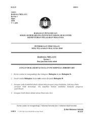 SPM SBP BM P12nans 2010.pdf