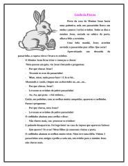 Lenda da Páscoa[1].doc