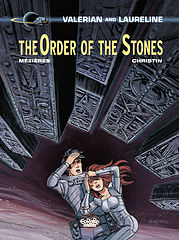 Valerian and Laureline 020 - The Order of the Stones (2017) GetComics.INFO.cbr