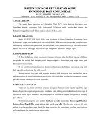 PROPOSAL PENGAJUAN DANA(1).doc