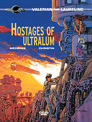 Valerian and Laureline 016 - Hostages of Ultralum (2016) (digital) (The Magicians-Empire).cbr