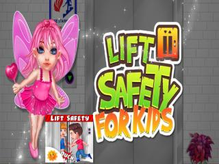 Lift Safety for Kids.pdf