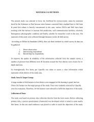Materials & Methods.docx
